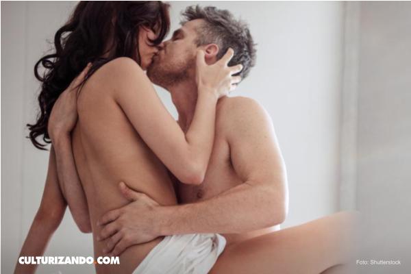 Test: ¿Eres sexualmente activo o pasivo?