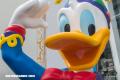 Cosas curiosas que tal vez no sabías sobre el Pato Donald