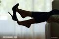 Podofilia: cuando el placer está en los pies