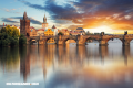 ¿Sabes cuáles son los destinos turísticos más caros del mundo?