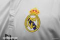 10 increíbles datos que probablemente no sabías del Real Madrid F.C