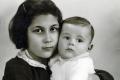 El increíble diario de Rutka Laskier, la Ana Frank polaca