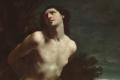 8 obras que representan la homosexualidad en el arte clásico