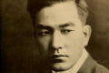 Sessue Hayakawa, el primer sex symbol de Hollywood