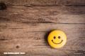 ¿Por qué el smiley es la sonrisa más icónica del mundo?