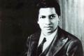 Srinivasa Ramanujan, el genio matemático que los dioses ayudaban