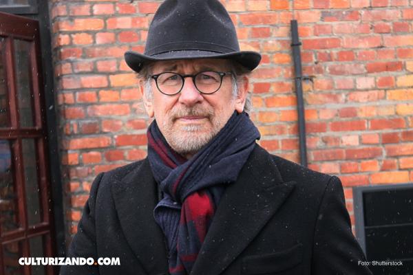 El nuevo film de Spielberg: Los papeles se acaban para 'The Papers'