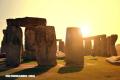 El templo místico de Stonehenge, un gran enigma sin resolver