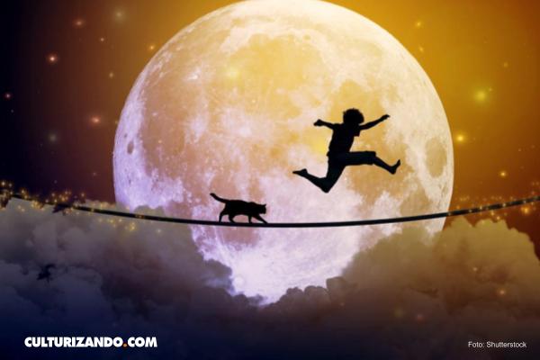 ¿Los sueños tienen significado? Todo te lo explica Sigmund Freud