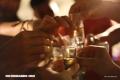 Científicos descubren que el tequila ayuda a reducir de peso