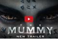 Tom Cruise desempolva la historia de 'La Momia'