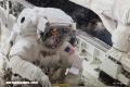 ¿Cuánto cuesta un traje espacial?