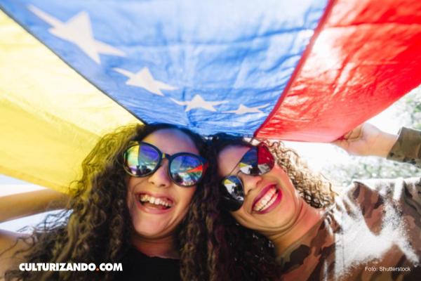 ¿Corotos? ¿Chévere? ¿Cuál es el origen de estos venezolanismos?