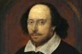 Trivia: ¿Conoces cuáles son las obras de Shakespeare que inspiraron estas películas?