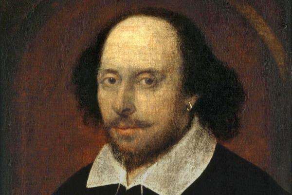 Trivia: ¿Conoces cuáles son las obras de Shakespeare qué inspiraron estas películas?