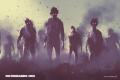 Epidemia 'zombie' ¿una posibilidad bastante cercana?
