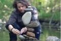 El maravilloso arte del balanceo de rocas