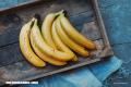 ¿Conoces las diferencias entre el plátano y la banana?