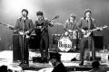 ¿Qué tanto conoces a los Beatles?