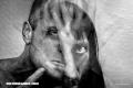 La esquizofrenia, un infierno dentro de la mente