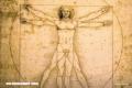 Los cadáveres y el arte ¿Cómo los muertos ayudaban a los artistas?