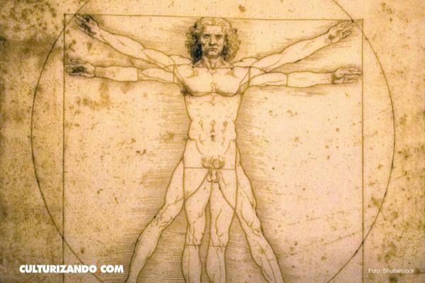 7 datos sobre el cuerpo humano que no creerás que son ciertos