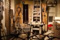 Cinco de los museos más insólitos de México