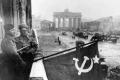 Siete cosas que no sabías de la Segunda Guerra Mundial