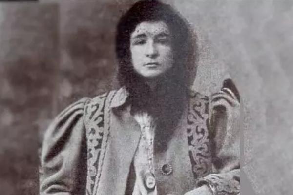La macabra historia de Enriqueta Martí, la vampira que aterrorizó a Barcelona
