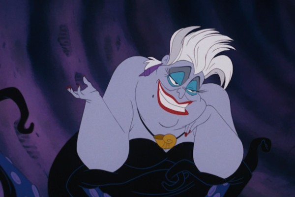 Trivia: ¿Cuánto sabes sobre Disney?
