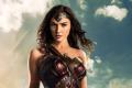 Aparecerá el avión invisible en 'Wonder Woman 84'