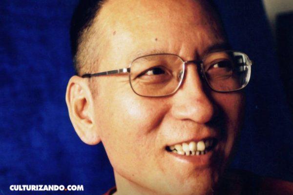 10 grandes frases de Liu Xiaobo
