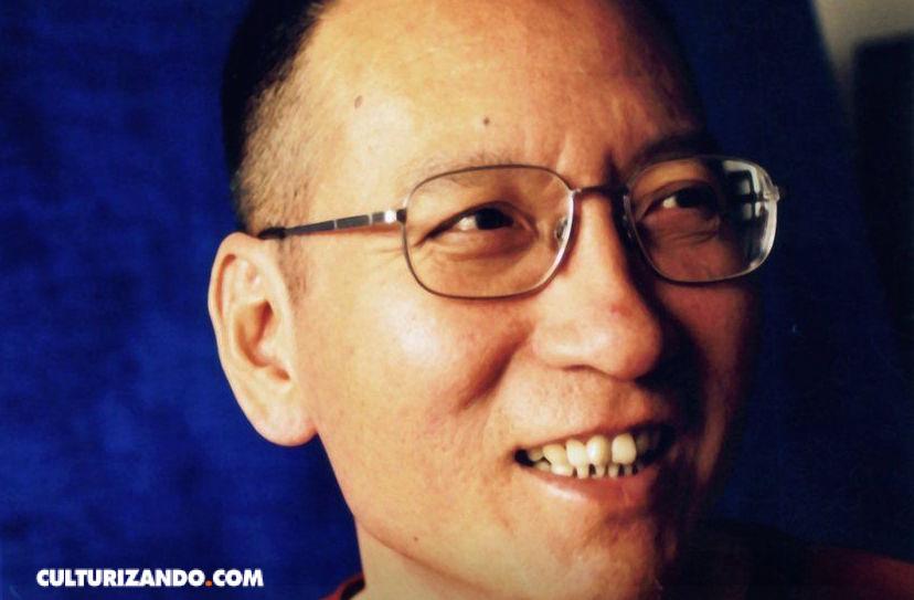 Frases de Liu Xiaobo