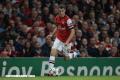 La «Maldición de Ramsey», los goles que cobran vidas