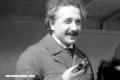 Einstein ¿Un genio machista? La terrible lista de 'reglas' que su esposa debía cumplir para estar con él