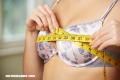 Todo lo que necesitas saber sobre el aumento de senos
