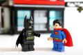 Trivia: ¿Qué tanto sabes de Batman / Bruce Wayne?