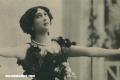 ¿Quién fue La bellísima Otero? La mujer más deseada de Europa