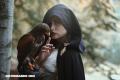 Casos reales: Las brujas más famosas de la historia