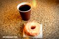 ¿Cuál es el origen del café americano?