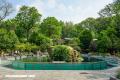 Descubre Nueva York: Central Park Zoo (+Fotos)
