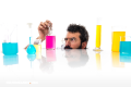 Trivia Científica: Si realmente amas la ciencia, ¡demuéstralo!