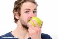 Conoce estas 5 sustancias tóxicas presentes en frutas y verduras