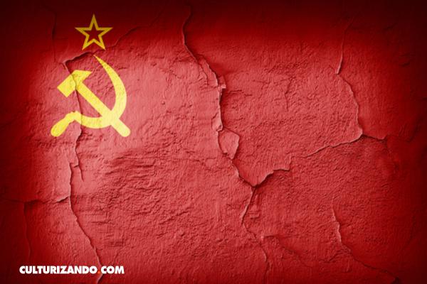 Lo que debes saber sobre el Comunismo
