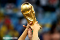 ¿De qué está hecha y cuánto vale la copa del Mundial de Fútbol?