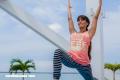 Ejercicios recomendados para mujeres de 40 y más
