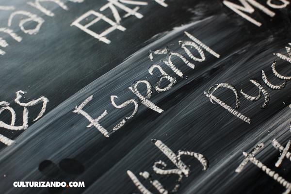 Trivia: ¿Cómo están tus conocimientos de español?