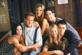 Trivia de 'Friends': Demuestra que eres un verdadero fanático