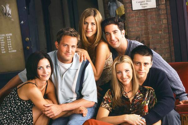 Shows sin visa: ¿Podrías identificar estos remakes de shows estadounidenses?