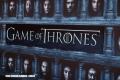 Test de personalidad: ¿Qué personaje de Game of Thrones eres?